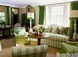 green living room chair comfy grey also lime green living room ideas euskal net lime green
