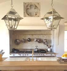 Diy Kitchen Faucet Kitchen Faucet Rapture Unlacquered Brass Kitchen Faucet A Diy