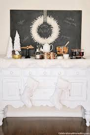 Christmas Party Host - 266 best christmas u0026 holiday party ideas images on pinterest