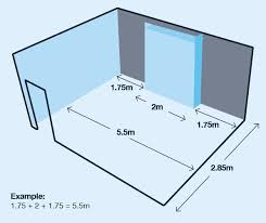 how to measure a room for flooring expert advice floorsave