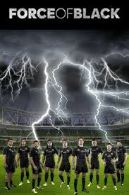 all black best 25 all blacks rugby ideas on pinterest rugby union results