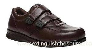 propet s boots canada propet m5015 casual scandia s preferred boots sale