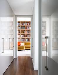 a 432 park avenue apartment designed by deborah berke partners