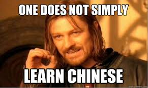 Meme Chinese - china memes study more chinese