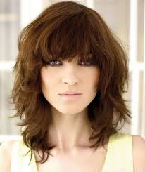 short haircuts middlelobe frisyrer lockigt hår page sök på google hair pinterest
