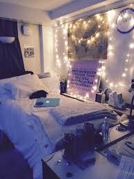 Sick Dorm Room Media Center Setup And Workstation New by Best 25 Dorm Room Setup Ideas On Pinterest Collage Dorm Room