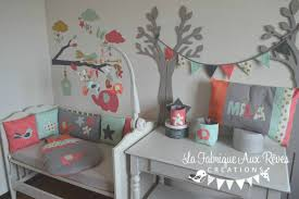 theme chambre bébé mixte chambre thème chambre bébé chambre tendances theme chambre bebe