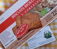 plat cuisiné sans sel produits bio sans sel produits bio hyposodés conserves bio sans