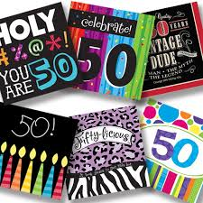 50th birthday party supplies milestone birthday party supplies décor bulk mps