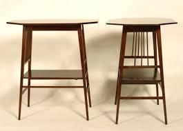 Gumtree Desk Melbourne Side Table Art Deco Coffee Tables Melbourne Art Deco Side Table