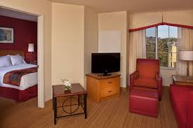 2 bedroom suites san diego residence inn san diego mission valley official site san diego
