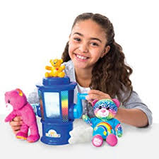 black friday spin the wheel sale amazon amazon com build a bear workshop stuffing station by spin master