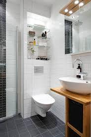 25 best scandinavian toilets ideas on pinterest