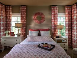 bedroom colors 2015 two colour combination for living room