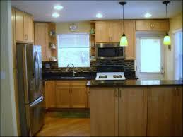 Tiny Kitchen Floor Plans 100 Small Kitchen Floor Plans 100 Big Kitchen Floor Plans