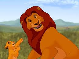 [Resuelto]Feliz dia del padre: Mufasa y simba (fan fic) [DP] Images?q=tbn:ANd9GcRK7hZI_wEn8KiPAD51r-NxG4EzsQHfjAzZaXAaBXq83p4W3zU_
