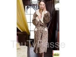 robe de chambre polaire femme grande taille robe de chambre femme grande taille top robe de chambre la redoute