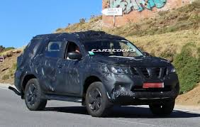 harrier vs lexus pantip car news update