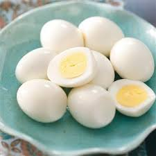 egg boiled boiled eggs recipe taste of home