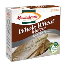 kosher for passover matzah passover whole wheat matzo