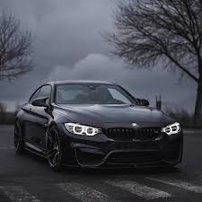 type of bmw cars 1082 best bmw images on cars car and supercars