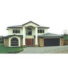 House Designing And Plan Services in Jalandhar Amrit Town Villa