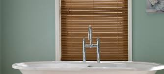 Blinds Nuneaton Bathroom Blinds Black Friday Sale Now On 50 Off Hillarys