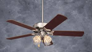 Emerson Ceiling Fans by Ceiling Fans W Lights