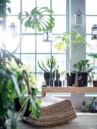 Ideen F Wohnzimmer Einrichtung 10 Tipps Inspirationen Und Ideen Für Ein Gemütliches Wohnzimmer