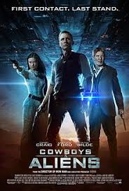 Interior Leather Bar Full Movie Cowboys U0026 Aliens Wikipedia
