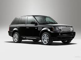 range rover sport modified land rover range rover price modifications pictures moibibiki