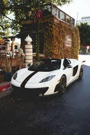 koenigsegg mclaren 123 best mclaren images on pinterest car automobile and
