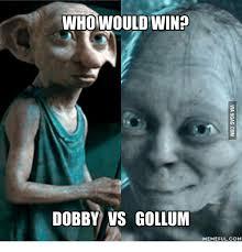 Smeagol Memes - 25 best memes about gollum memes gollum memes