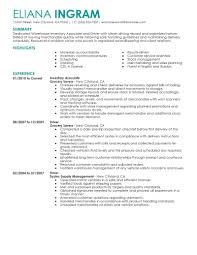 Laborer Resume Examples by Resume Examples For Kmart Resume Ixiplay Free Resume Samples