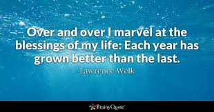 https www brainyquote photos tr en l lawrenc