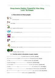 english teaching worksheets asking for giving permission