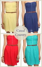 casual country bridesmaids tixeretne