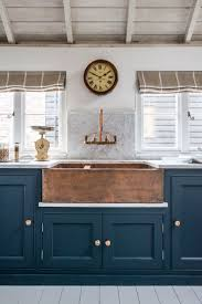 is eggshell paint for kitchen cabinets how to spruce up a rental kitchen reader s digest
