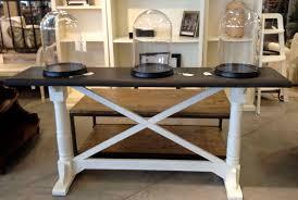 ballard design coffee table coffee tables decoration ballard design durham coffee table