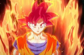 stronger goku u0027dragon ball super