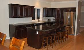 r kitchen cabinets kitchen before and after kitchen plans