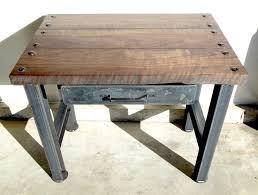 Modern Industrial Furniture by 653 Best Industrial Furniture And Decor Images On Pinterest