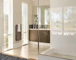 14 best bathroom images on pinterest bathroom ideas bathroom