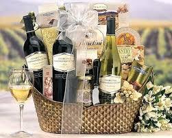 wine baskets ideas christmas wine gift baskets food gift basket wine baskets