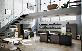 handmade kitchen cabinets siematic urban kitchen siematic to present the urban design