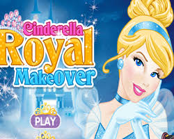 disney princess games princess dress games princess games