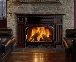 Pellet Stove Fireplace Insert Reviews by Hampton Gci60 Pellet Insert Pellet Stoves U0026 Inserts Pinterest