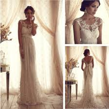 short winter wedding dresses with sleeves all women dresses
