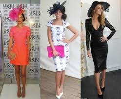 shop uk online women u0027s buy dresses new look dresses party