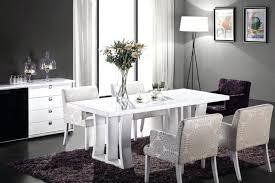 Fascinant Solde Table A Manger Fascinant Salle A Manger Design Pas Cher Table De Moderne En